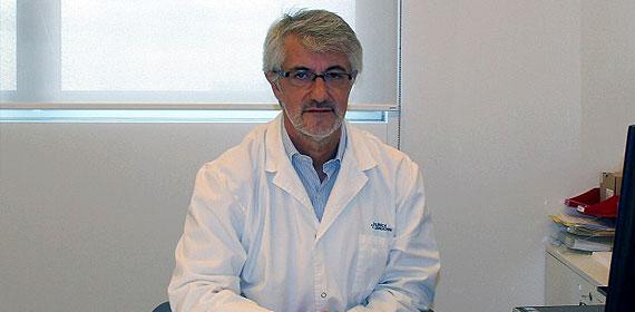 Especialista en Rinoplastia Doctor Xavier Barceló Colomer