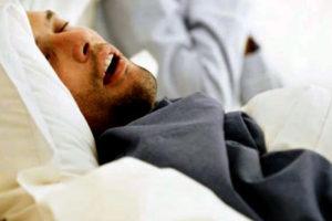 Estudio y Tratamiento de la Apnea del Sueño | Dr. Barceló Colomer