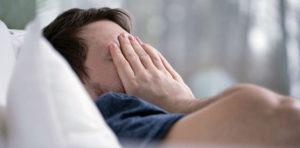 Diagnosticar pacientes con el síndrome de la Apnea del sueño | Dr. Barceló Colomer
