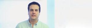 Testimonio Real de una Operación de Rinoseptoplastia por el Dr. Barceló Colomer