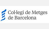 Col·legi de Metges de Barcelona