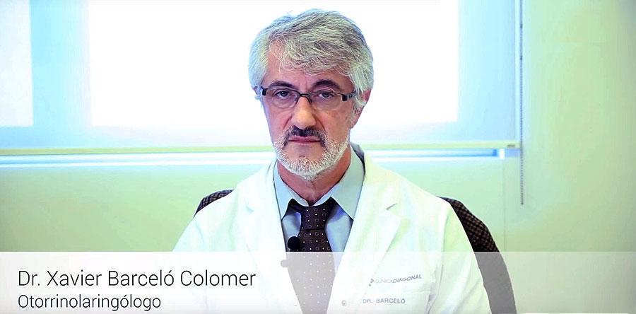 Consejo de un Cirujano Plástico Nasal